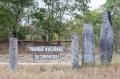 Mozambique Birding - Gorongosa National Park and Mountain: Part 2