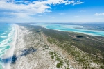 Aerial view of 16-mile beach marine protected area_©PeterChadwick_AfricanConservationPhotographer.jpg